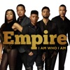 I Am Who I Am feat Jussie Smollett Single