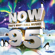 Various Artists - NOW That's What I Call Music! 95
