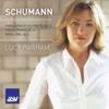 Schumann: Piano Sonata in G Minor, Kreisleriana & Papillons - Lucy Parham