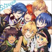 Uta No Prince Sama- Maji LOVE Legend Star - EP