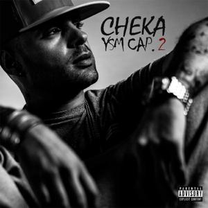 Cheka - Ahi