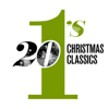 20 #1's: Christmas Classics - Various Artists