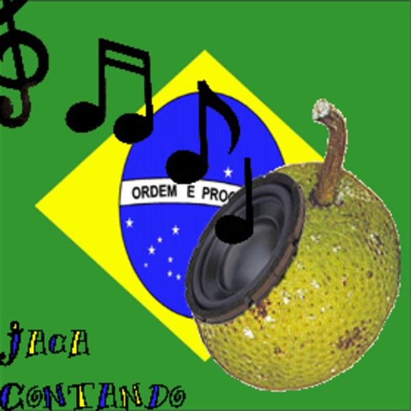 Jaca Cantando