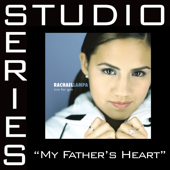 My Father's Heart