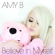 Believe in Myself (Full Version) - Amy B