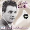 "Mes 24 plus belles chansons (Collection ""Chansons rares"") - Carlo Cotti"