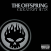 The Offspring - Pretty Fly (For a White Guy) artwork