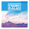 Freddy Kalas - Pinne For Landet artwork