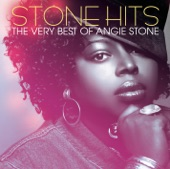 Angie Stone - I Wanna Thank Ya (Without Rap)