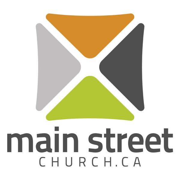 Main Street Church