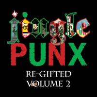 Jingle 12 - ROCK