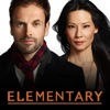 Elementary, Season 5 - Synopsis and Reviews