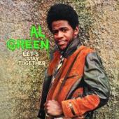 Al Green - How Can You Mend a Broken Heart