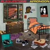 BlaqueStone - 11:59