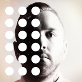 City and Colour - Thirst