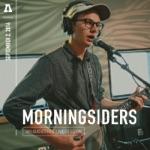 Morningsiders - Empress