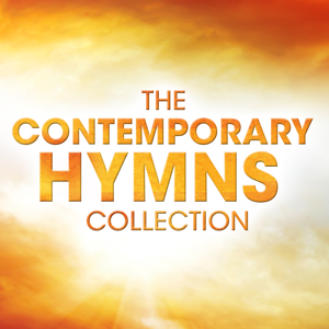 WordHarmonic - The Contemporary Hymns Collection