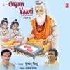 Gyan Vaani Vol 2