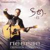 Neerae 6 - Gersson Edinbaro
