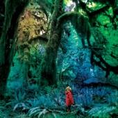 Jacco Gardner - The Riddle