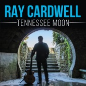 Ray Cardwell - Sing It To The World