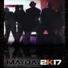 Mayday 2k17 - Troop