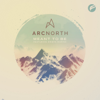 Meant to Be (feat. Krista Marina) - Arc North