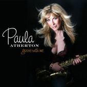 Listen to 30 seconds of Paula Atherton - Funk it Up