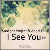 I See You (feat. Angel Falls) [Sunlifter Vocal Mix]