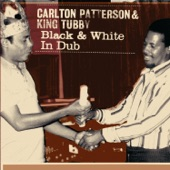 Carlton Patterson and King Tubby - Watergate Rock