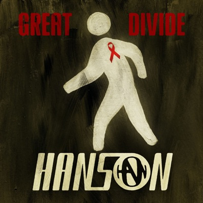 The Great Divide - Single - Hanson