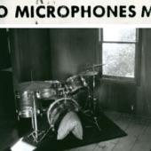 Microphones - Compressor