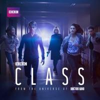 Télécharger Class, Series 1 Episode 8