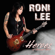 More Than Enough (feat. Lynn Sorensen, Kenny Aronoff, Laurie Beeb Lewis, Dave Jenkins, Warren Haurt & Rick Randle) - Roni Lee