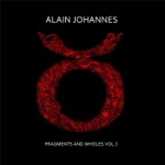 Alain Johannes - Let It Gnaw