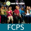 Meet the Author: Discover Shakespeare!