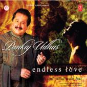 Endless Love Kitni Yaad Aati Hai