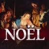 Noël (Pascal Denault)