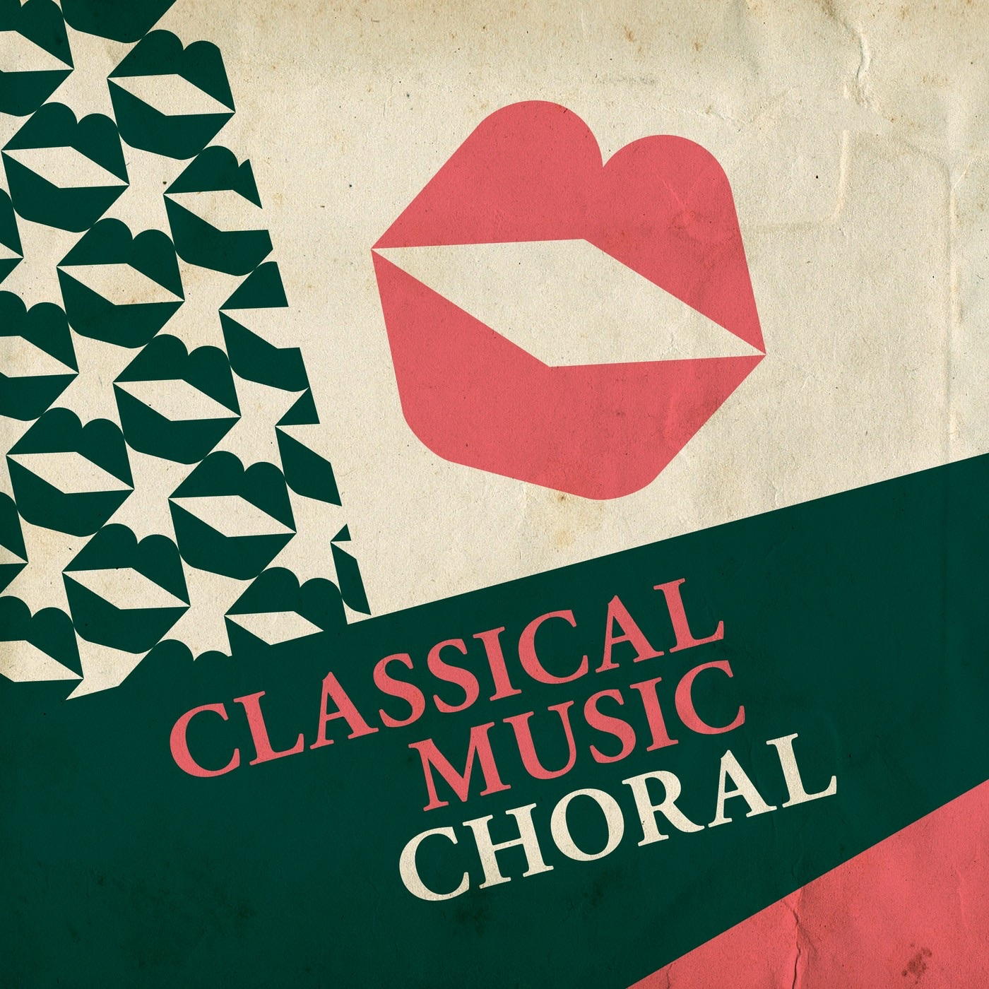 Classical Music - Choral
