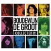 Collected (1964-2016) - Boudewijn de Groot