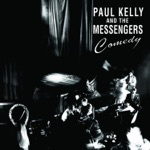 Paul Kelly & The Messengers - Wintercoat