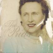 The Prids - Fragile