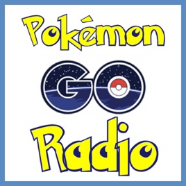 Pokemon Go Radio: PGR 140 – GO Fest Tickets & How Your City Could