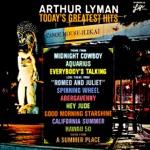 Arthur Lyman - Aquarius