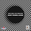 Don't Wanna Loose - Single
