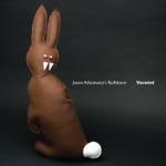 Jason Adasiewicz's Rolldown - Dagger