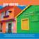 Santa Cruz (feat. Roger Glenn, Orestes Vilato, Ray Vega & Sandy Cressman) - Ray Obiedo