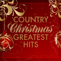 View album Country Christmas Greatest Hits