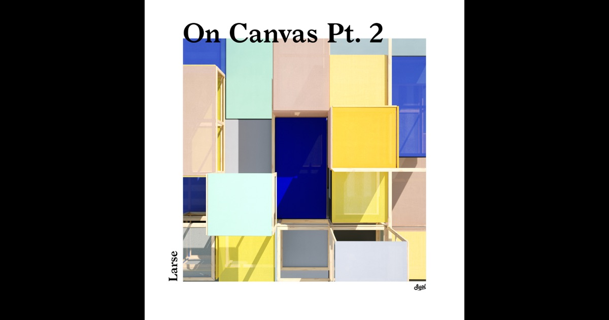 Opencanvas 4 5 free download
