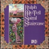 Spiral Staircase (Expanded Edition) - Ralph McTell